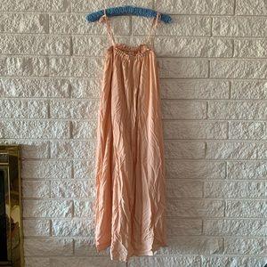 Shop Suunday dress